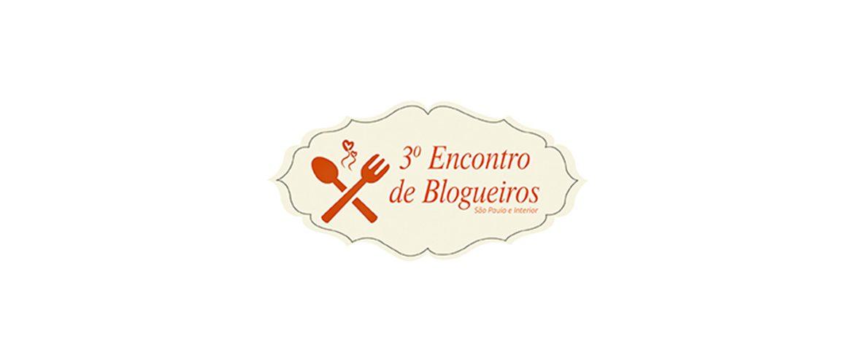 encontro de blogueiros de são paulo e interior