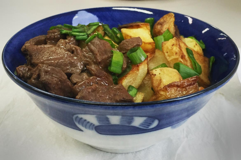 cultura japonesa culinária