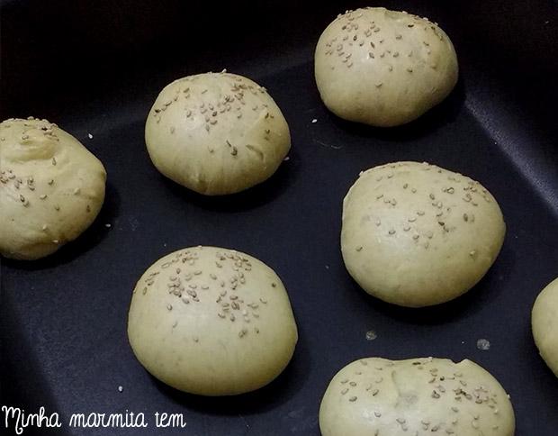 05-como-fazer-pao-de-hamburguer