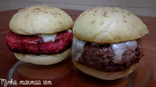 06-receita-hamburger
