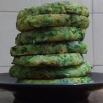 Semana do Hambúrguer: Receita de hambúrguer vegetariano