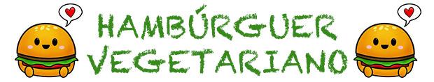 receita hamburguer sem carne