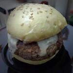 Semana do Hambúrguer: Receita de pão de hambúrguer
