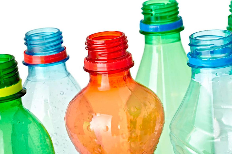 o que é BPA