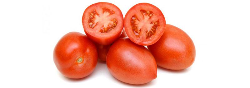 tomate débora