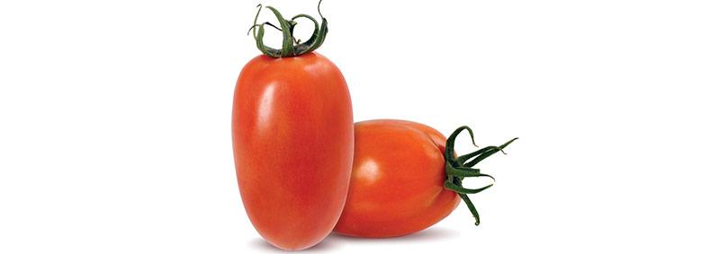 o que fazer com tomate italiano